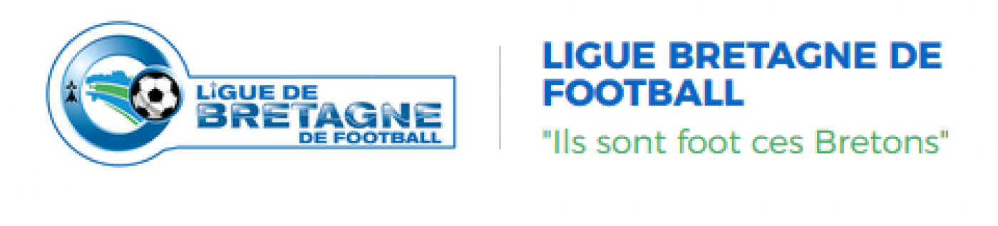 Ligue Bretagne Football