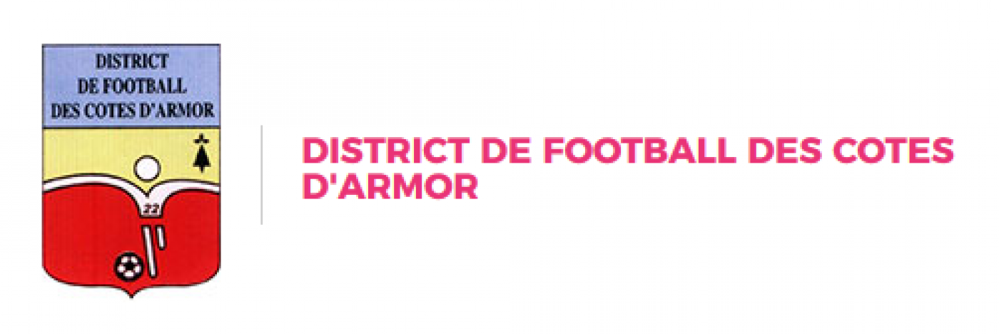District Côtes d'Armor Football
